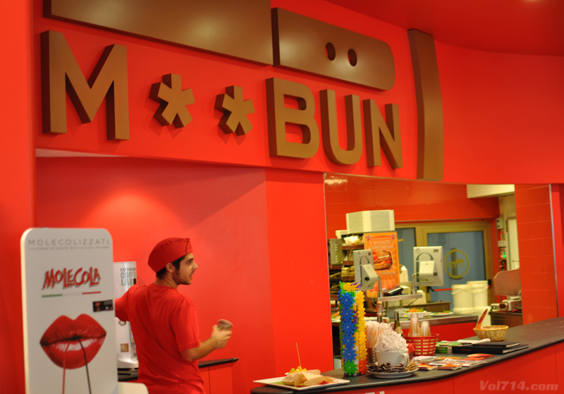 Turin-Mac-Bun