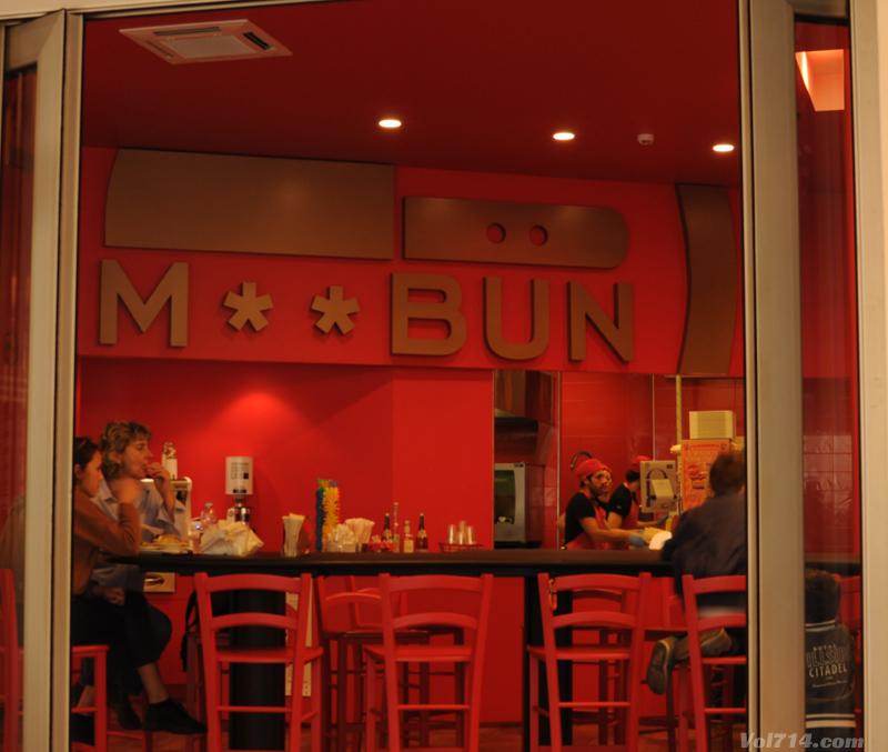 Turin-Mac-Bun3