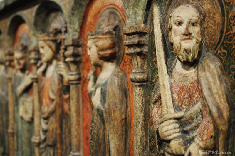 Turin-relief-medieval-palais-madame