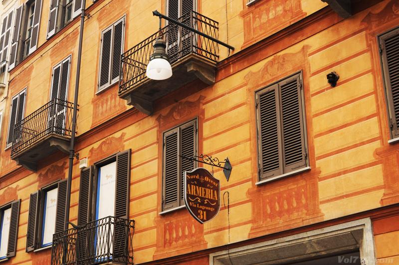 Turin1 001