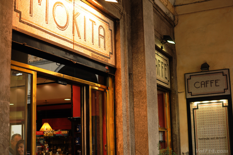 Turin1 011