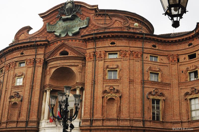 Turin1 025