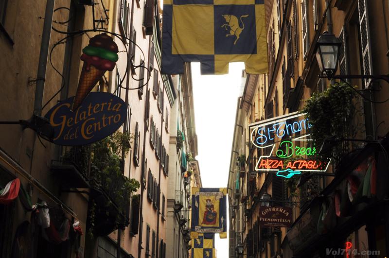 Turin1 066
