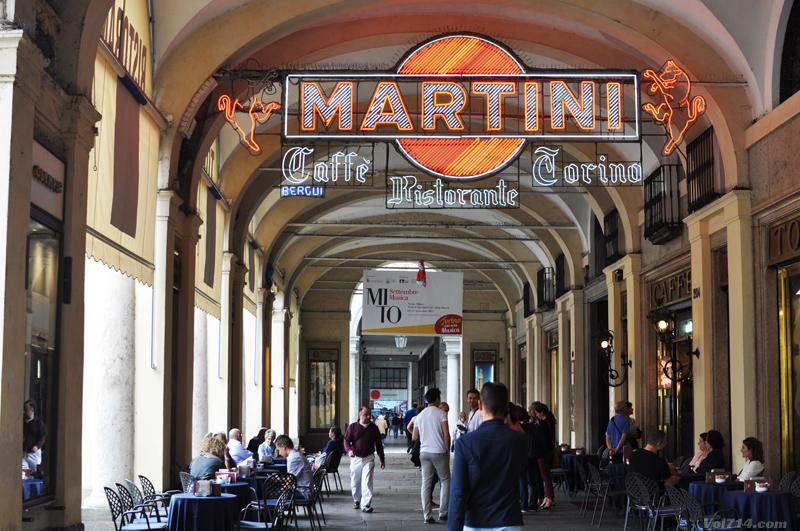 Turin1 074