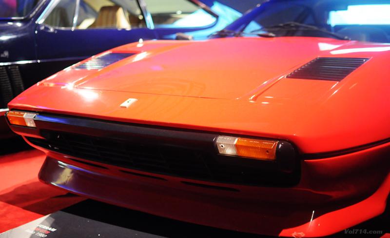 Turin_musee_automobile_ferrari_308_gtb