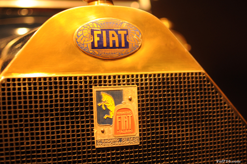 Turin_musee_automobile_fiat