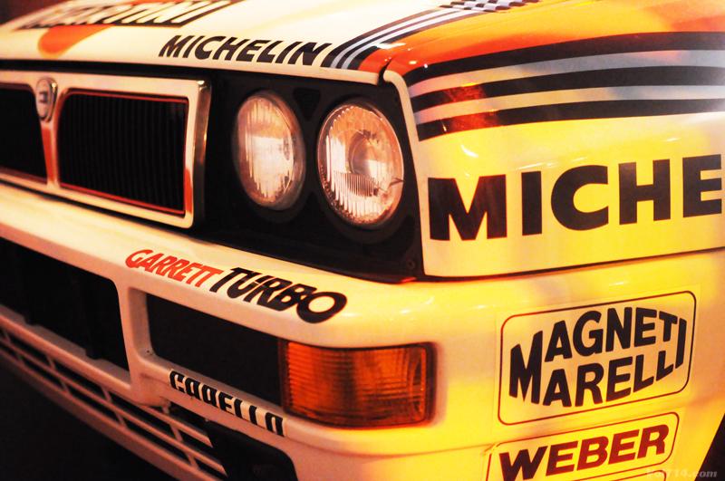 Turin_musee_automobile_lancia_delta_rally