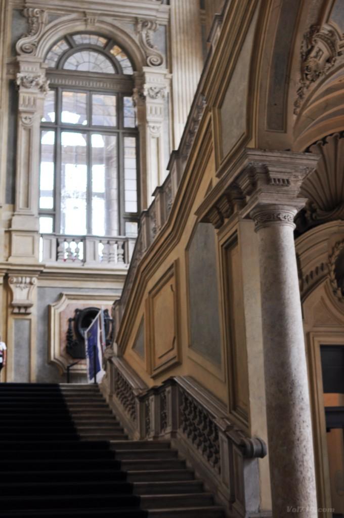 Turin_palais_madame