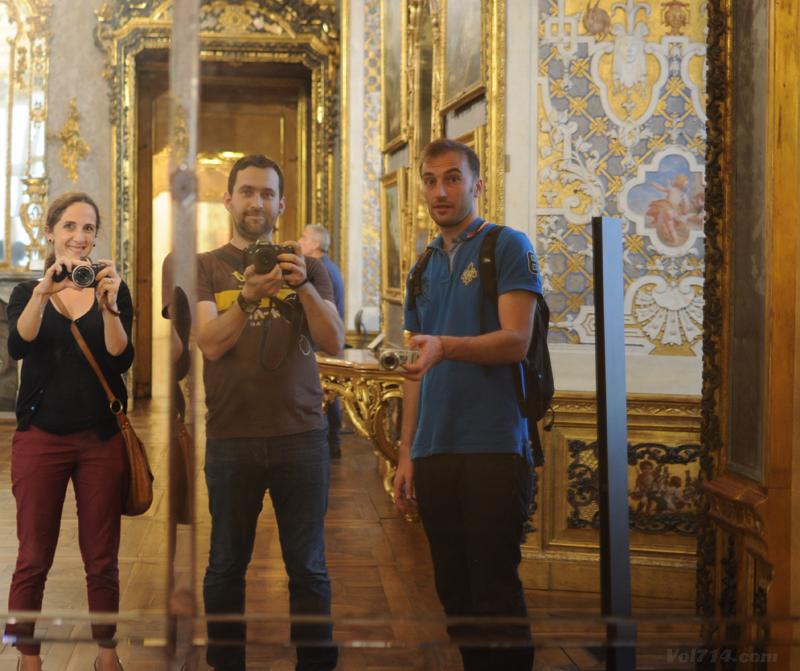 Turin_palais_madame_blogueur