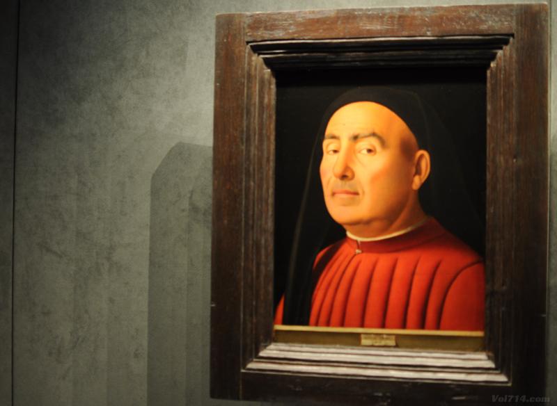 Turin_peinture_palais_madame