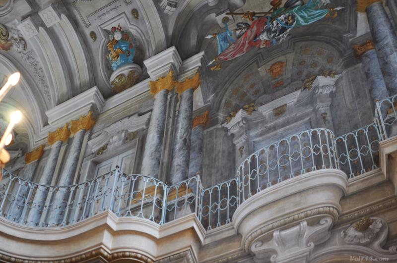 Turin_villa_dela_regina
