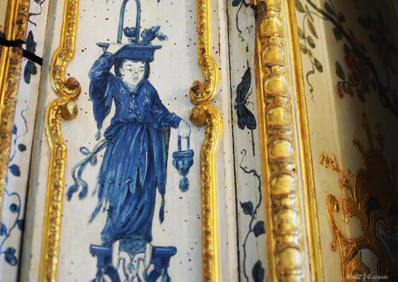 Turin_villa_dela_regina_chine4