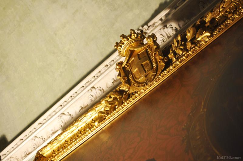 Turin_villa_dela_regina_savoie