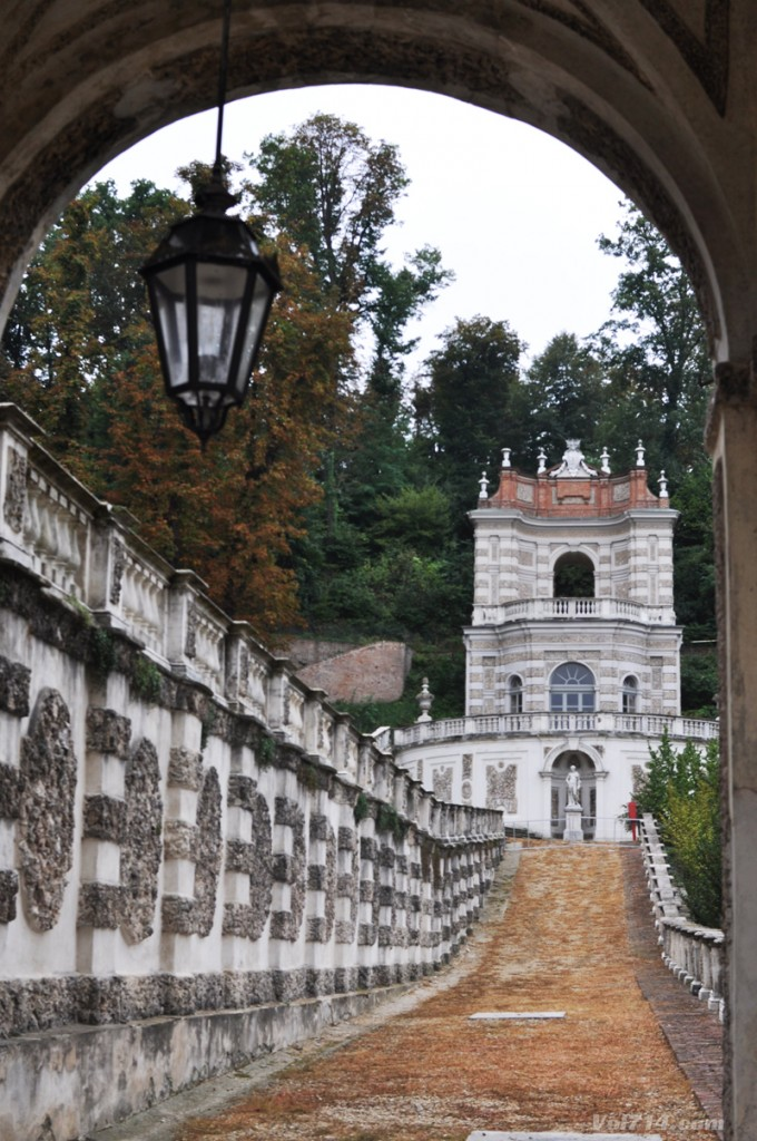 Turin_villa_della_regina_2