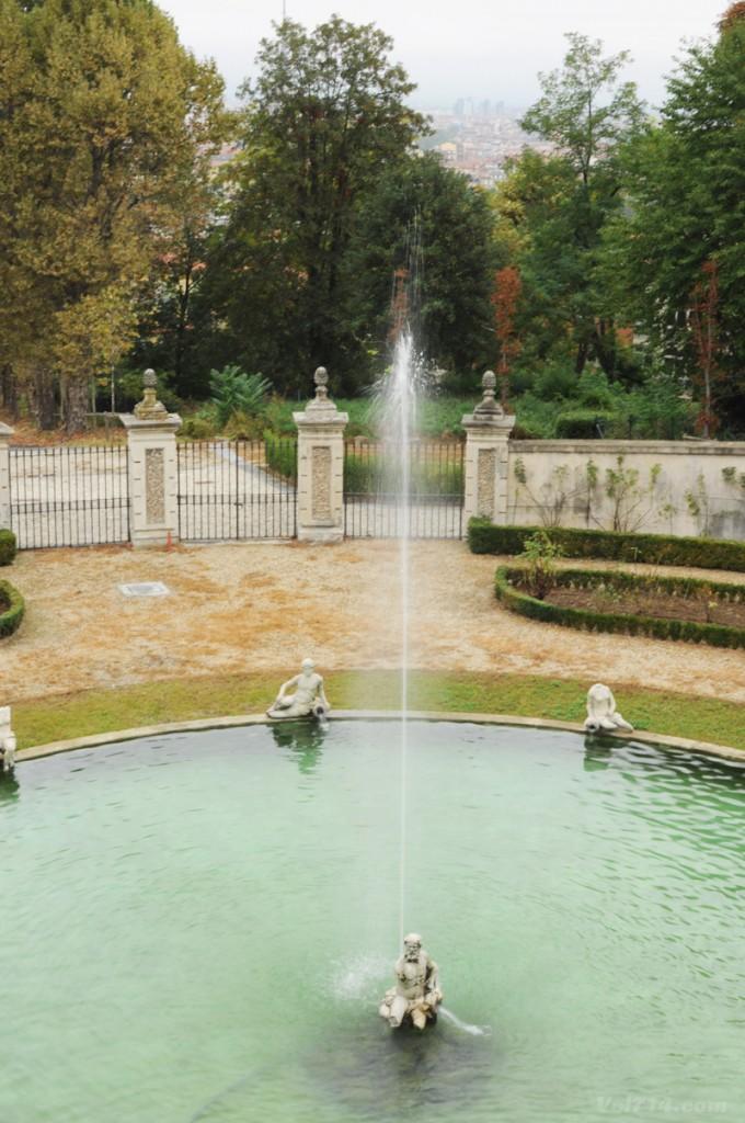 Turin_villa_della_regina_bassin