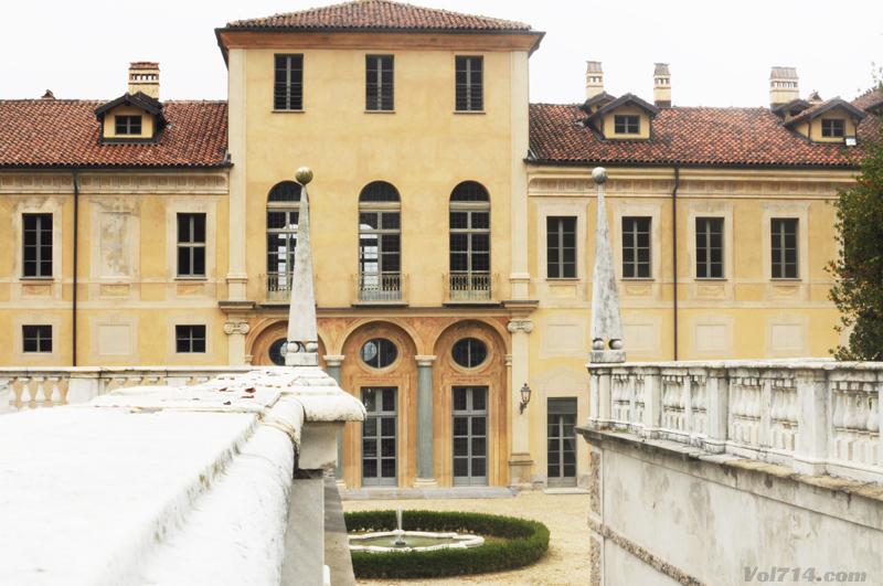 Turin_villa_della_regina_palais