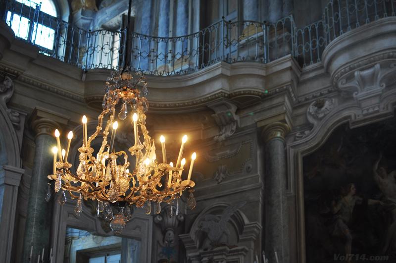 Turin_villa_della_regina_salon