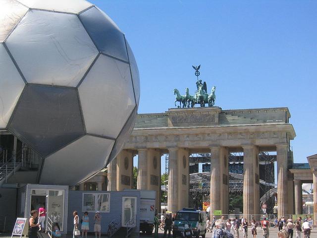 berlin_coup_monde