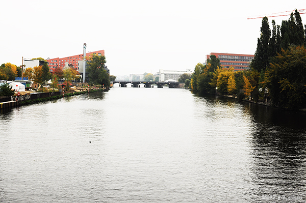 Berlin_Mitte2