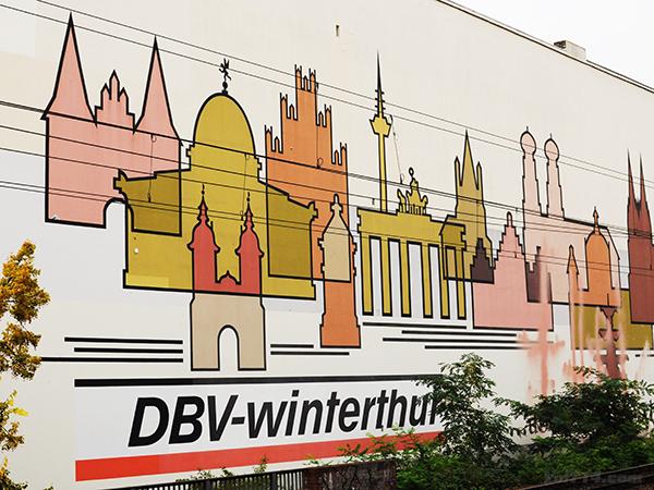 Berlin_Mitte4