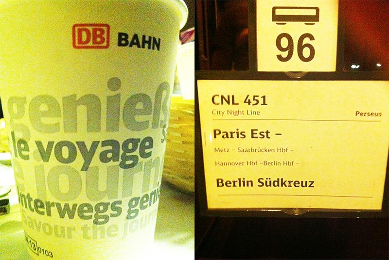 city_line_deutsche_bahn2
