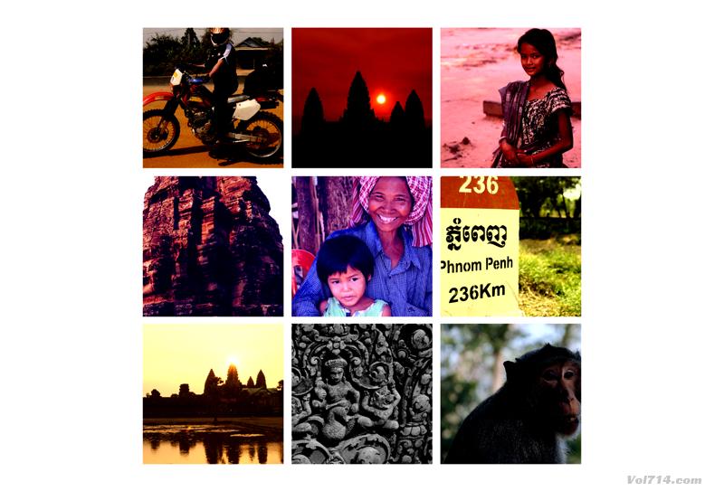 pop-carte-cambodge