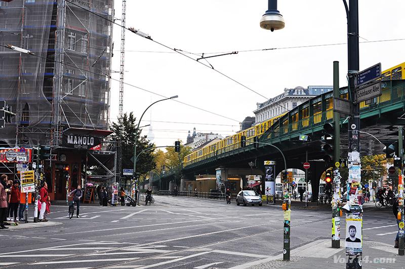 Berlin_Kastanienallee11