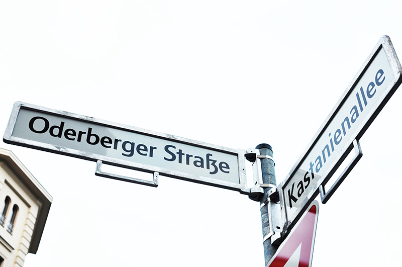 Berlin_Kastanienallee16