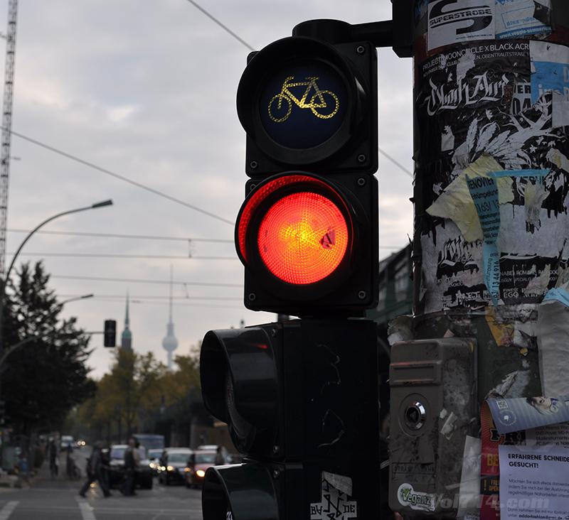 Berlin_Kastanienallee17