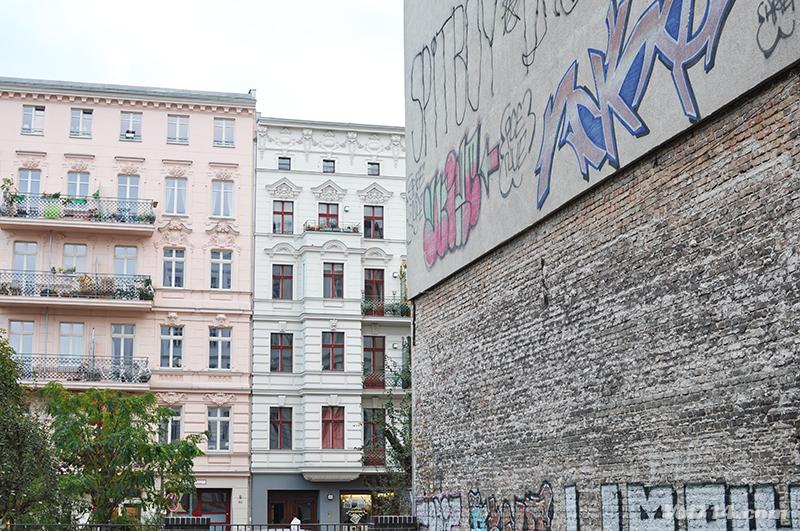 Berlin_Kastanienallee20