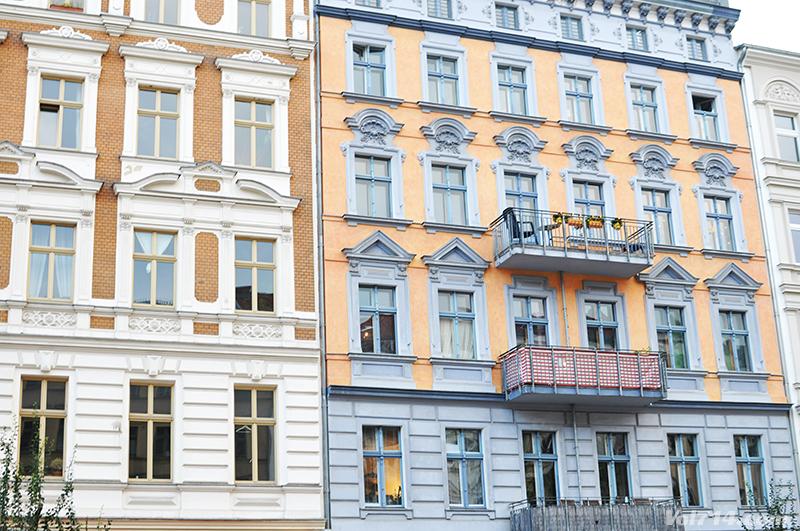 Berlin_Kastanienallee22