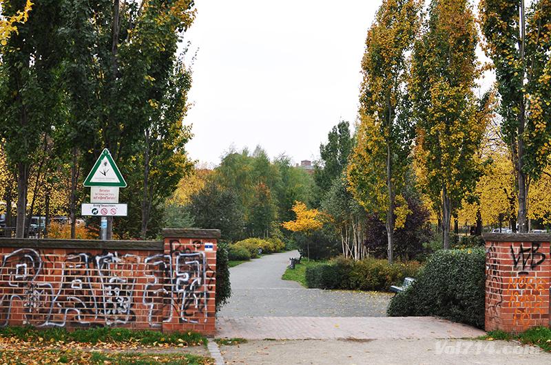 Berlin_Mitte_Mur