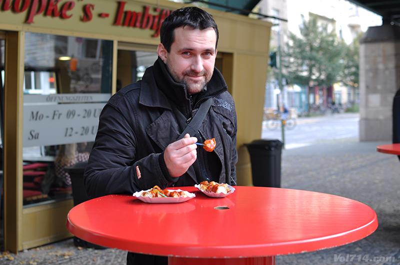 Berlin_konnopke_currywurst