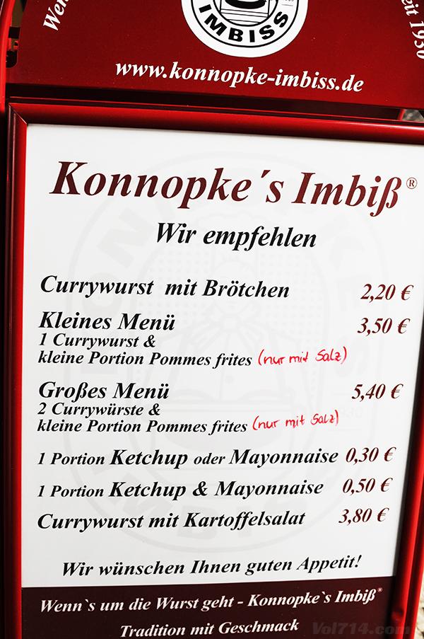 Berlin_konnopke_currywurst3