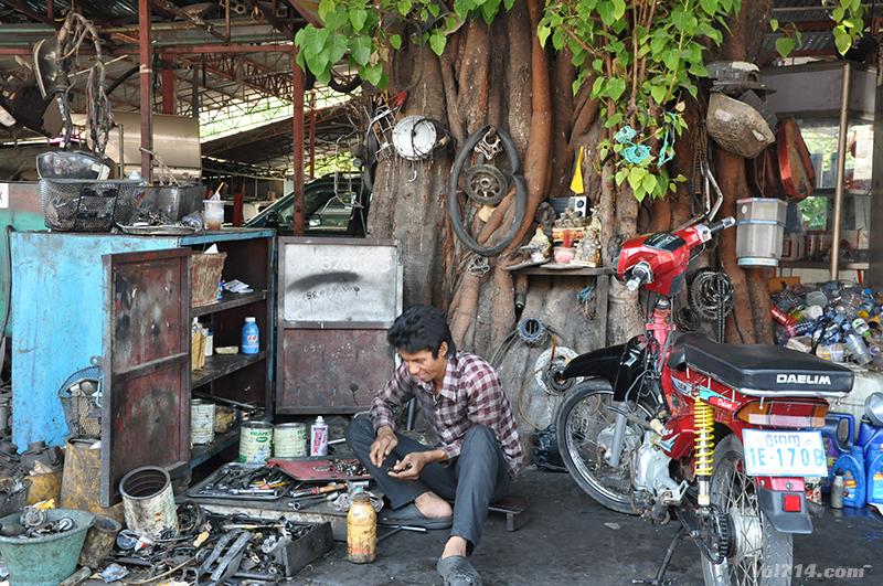 loueur_moto_phnom_penh3