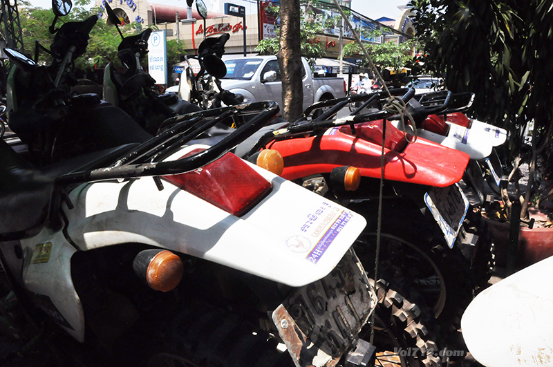moto_trail_phnom_penh
