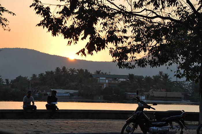 kampot_cambodge3
