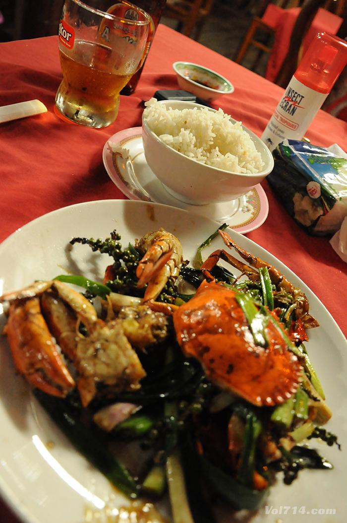 kampot_poivre_crabe