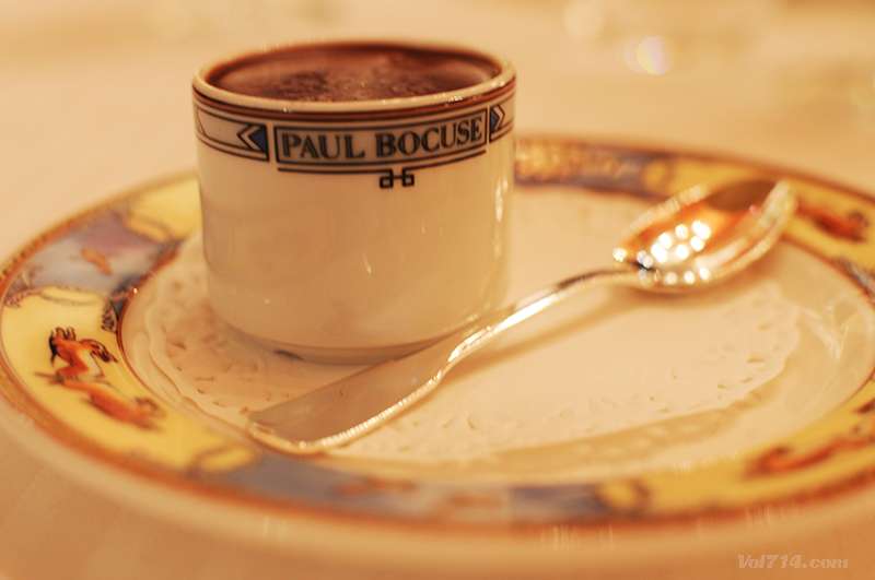 restaurant_paul_bocuse_cafe