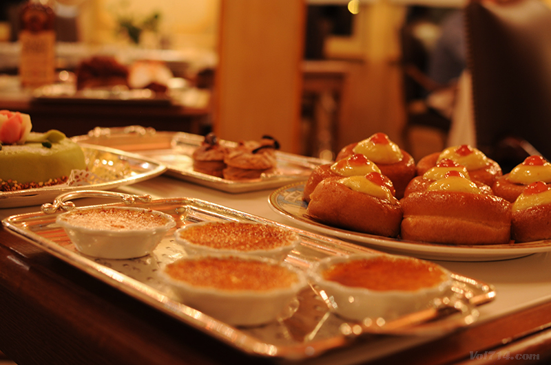 restaurant_paul_bocuse_desserts