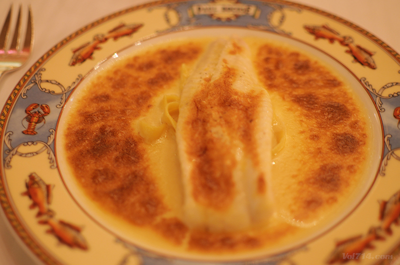 restaurant_paul_bocuse_filet_sole