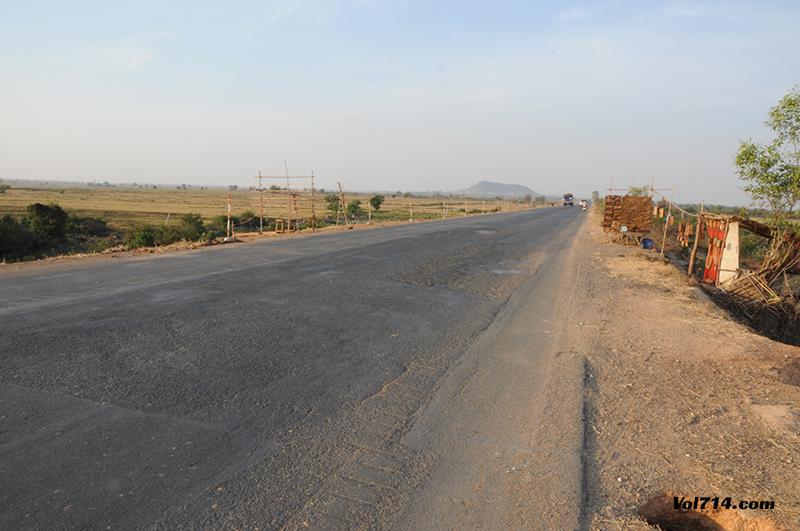 route_skun_cambodge