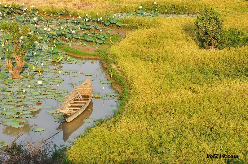 route_skun_cambodge2