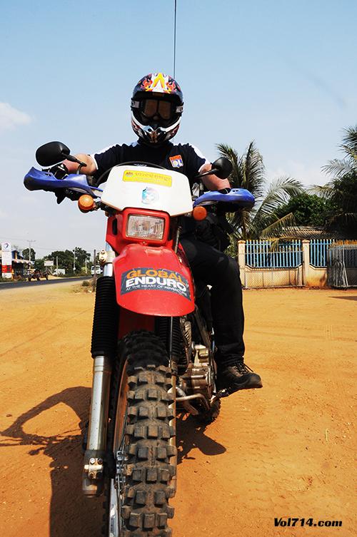 xr_honda_cambodge