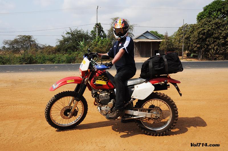 xr_honda_cambodge2