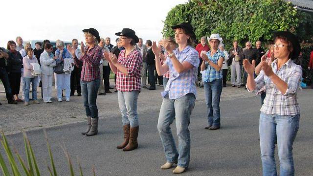 les-cours-de-danse-country-naffichent-pas-complet