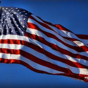 La demande d'autorisation ESTA, ou comment (ne pas) ruiner son voyage aux Etats-Unis