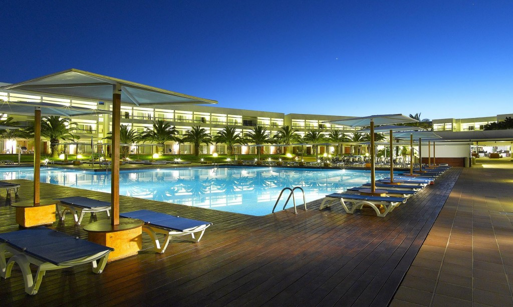 Grand_Palladium_Palace_Ibiza