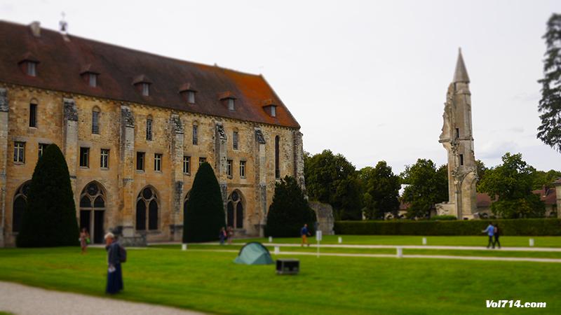 Abbaye_Royaumont2