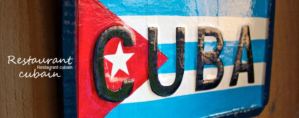 Bodeguita_Cubana_restaurant_cubain_lyon22